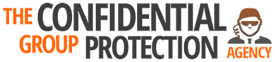 The Confidential Group Protection Agency
